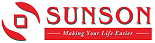 SUNSON Kiosk Manufacturer and Solution Provider